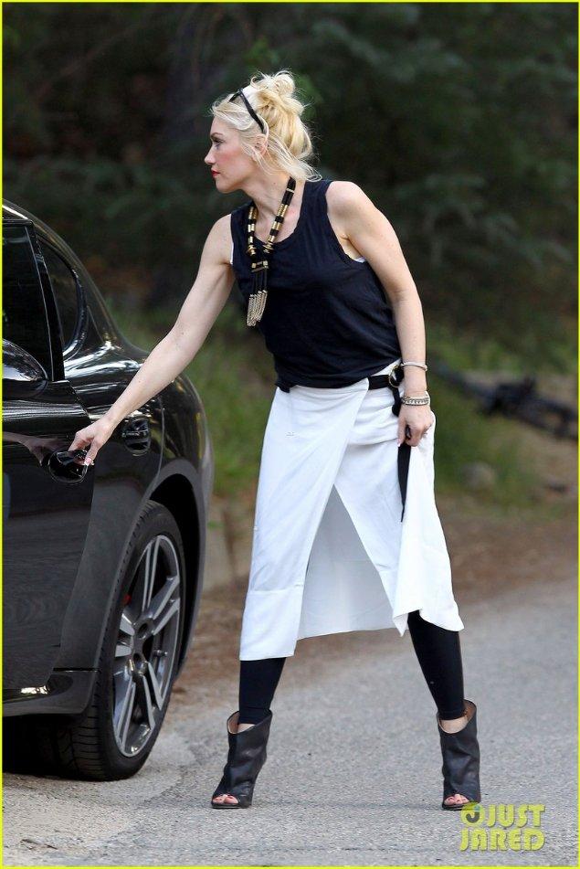 Gwen Stefanie C0139c1d91c0