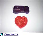 Лёлюшкина шкатулка... с рукоделием - Страница 3 12f383d858d1t