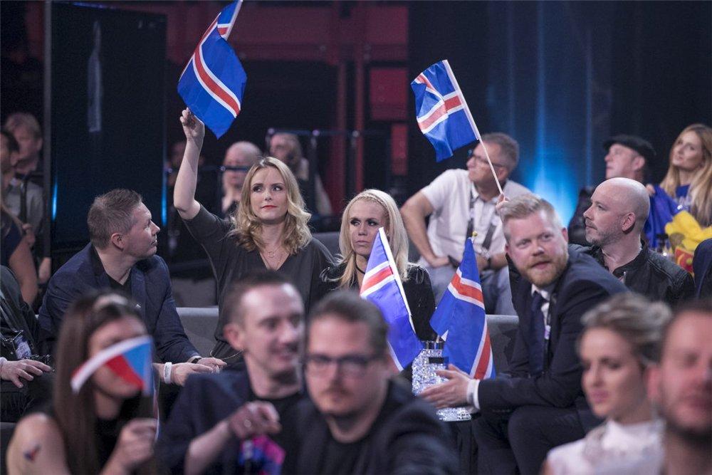 Евровидение 2016 - Страница 4 3003bda791c6