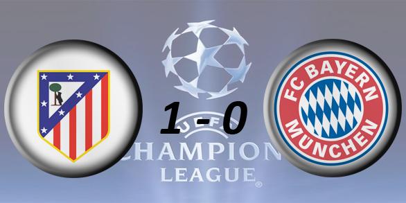 Лига чемпионов УЕФА 2016/2017 74cdb97017a3