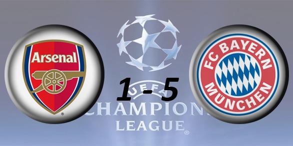 Лига чемпионов УЕФА 2016/2017 - Страница 2 962ecae7e720