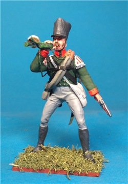 VID soldiers - Napoleonic prussian army sets Ac24435884edt