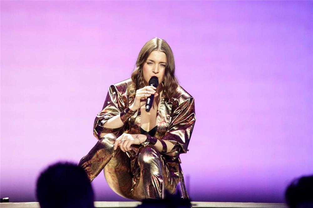 Евровидение - 2017 - Страница 10 7bb479c10b84