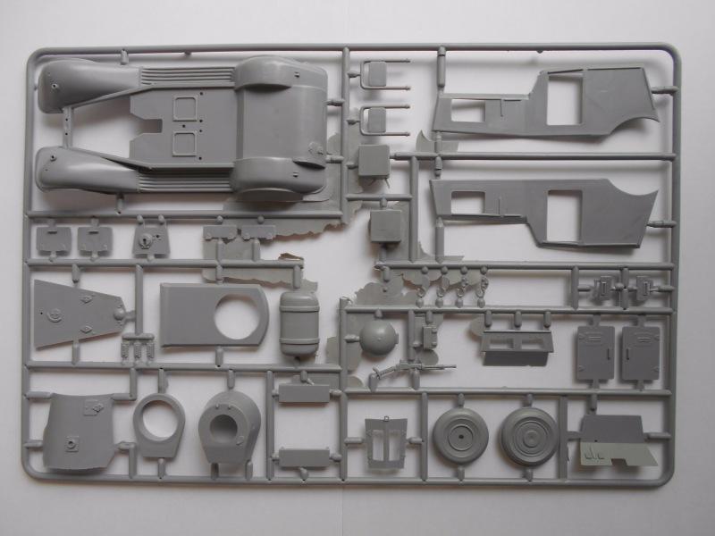 Обзор БА-20 (Арк-модел №35004 и НПФ Старт) D043aa26cc57