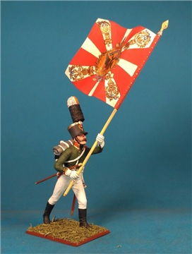 VID soldiers - Napoleonic russian army sets - Page 2 7bb85b8e8842t
