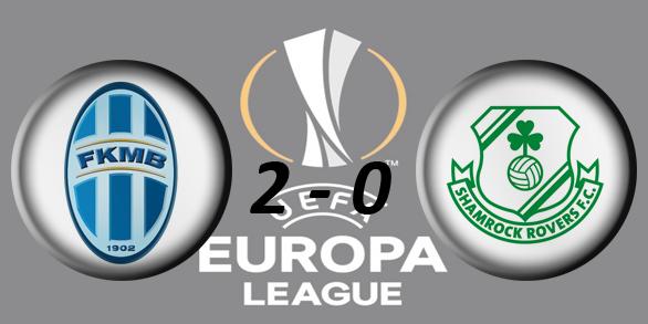 Лига Европы УЕФА 2017/2018 E34ad60fb6e9