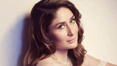 БЕБО - Карина Капур / Kareena Kapoor - Страница 17 71d87f0dbbff