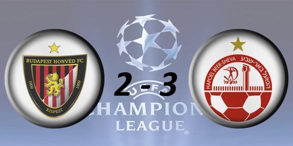 Лига чемпионов УЕФА 2017/2018 B7a6fda4e170