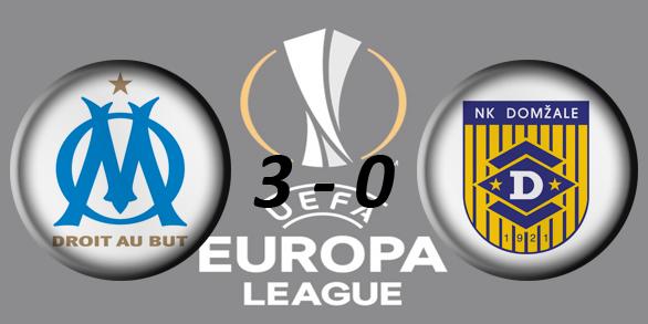 Лига Европы УЕФА 2017/2018 996a01e9e3f8