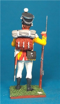 VID soldiers - Napoleonic swiss troops 6aa4ac40964dt