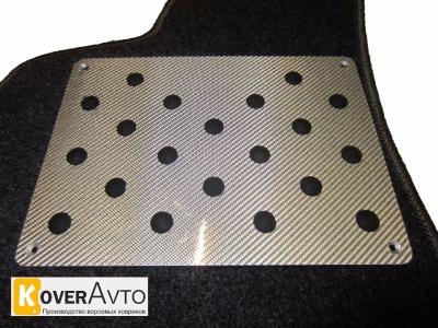 KoverAvto - Велюровые АВТОКОВРИКИ - Страница 2 770c22a806b0