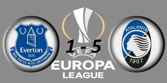 Лига Европы УЕФА 2017/2018 6cde7e66bc61