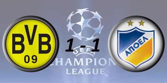 Лига чемпионов УЕФА 2017/2018 - Страница 2 7c5b1f453956