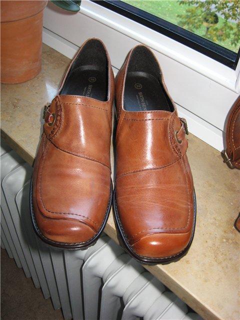 Cумочка и обувь A4d9faf31626