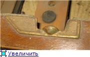 Приемники и радиолы музея Ca8d2da21b69t