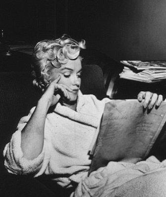 Мерилин Монро/Marilyn Monroe Fd2f2946aab3