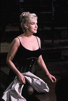 Мерилин Монро/Marilyn Monroe Ff73b6367633