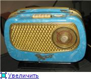 Приемники и радиолы музея Edbc8d2a49e2t