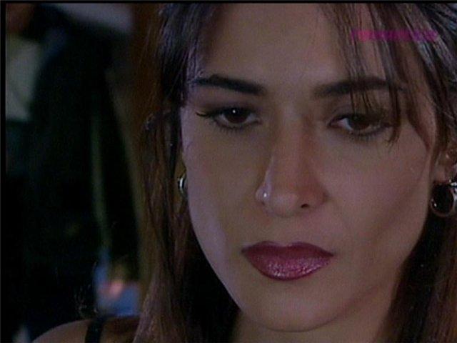 Лорена Рохас/Lorena Rojas - Страница 4 9bfd2edb7401