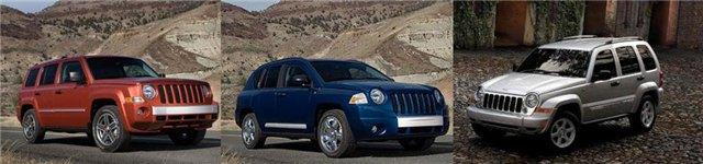 Автоклуб Jeep  Liberty - Портал 5b0118f728bd