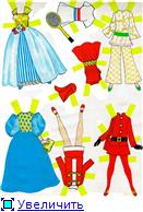 Куклы-вырезалки из бумаги - Страница 2 E4d3865bd12dt