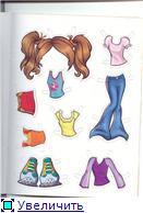 Куклы-вырезалки из бумаги - Страница 2 9fa6a494d03bt