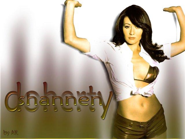 Шеннон Доэрти/Shannen Doherty - Страница 2 66be52ed09c3