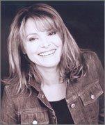 Хелен Шэйвер (Helen Shaver) - Страница 3 D88bbd4f4db1
