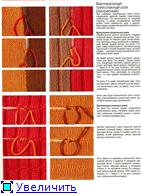 Планки, застежки, карманы и  горловины 54afba132db3t