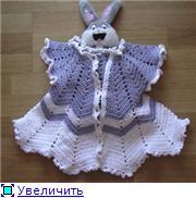 Кофточки и свитера для девочек 1651ec888813t