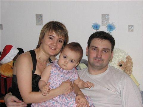 Годовасие у ребенка Ca0256326e51