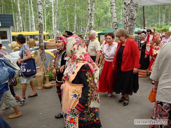 Бажовский фестиваль 2010 A1a30b6500e7