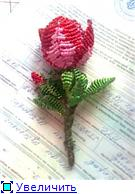 "Конкурс ""Роза - королева цветов"" Cf81d6605982t"