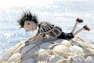 Волшебные куклы Алисы Баженковой! 7426cabd44bc