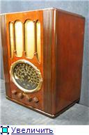 The Radio Attic - коллекции американских любителей радио. 66c0742890d8t