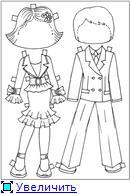 Куклы-вырезалки из бумаги - Страница 3 1471ec73e79bt