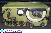 """Радиостанция """"А7-Б"""". 2c567bed4040t"""