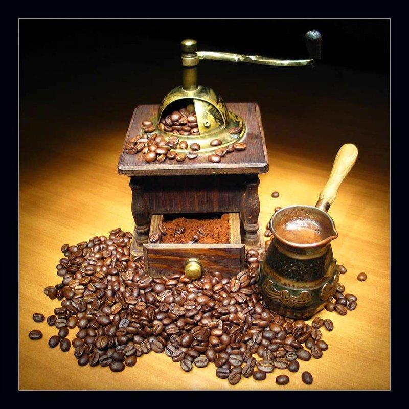 Кофе - Страница 3 4560925bc8fe