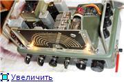 """Радиоприемник """"ТПС-54"""". 775e420a469ct"""