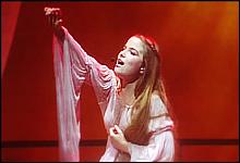 Roméo et Juliette B7c9332cfc16