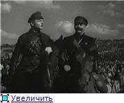 1-я Конная армия минимум на четверть состояла из иностранцев - Страница 4 2334fae3c1d1t
