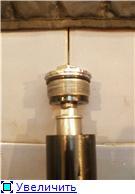 Масло для вилки Zongshen ZS 200 GS - Страница 4 D70d51e33718t