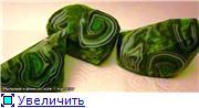 Мыльные камни - Страница 3 F1a33aab82c0t