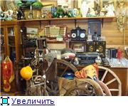 Лавка старины на Ново-рязанском шоссе. 318e553dac34t