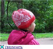 - Шапка-шапки-шапочки - Страница 14 29406588cdcft