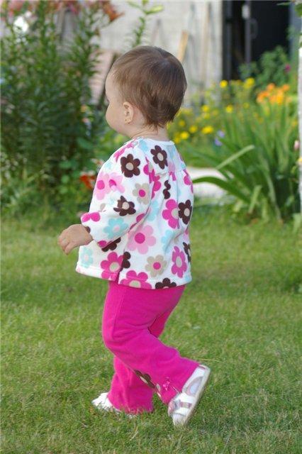 ХВАСТЫ!Модная,яркая,качественная одежда из США и ЕВРОПЫ! 863c385ed480