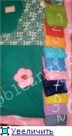 Развивалки для детей 2062f025e92dt