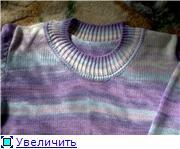 от Алёнушки - Страница 5 87d7680a129ct
