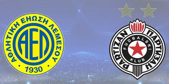Лига чемпионов УЕФА 2012/2013 605fc86d0279