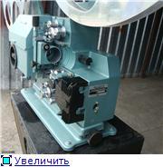 Кинопроекционные аппараты. 92a51eb9f2c0t